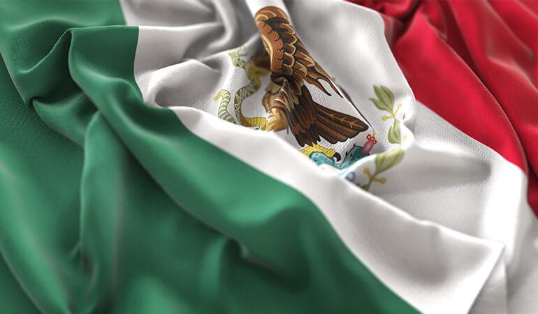 páginas para encontrar trabajo en México