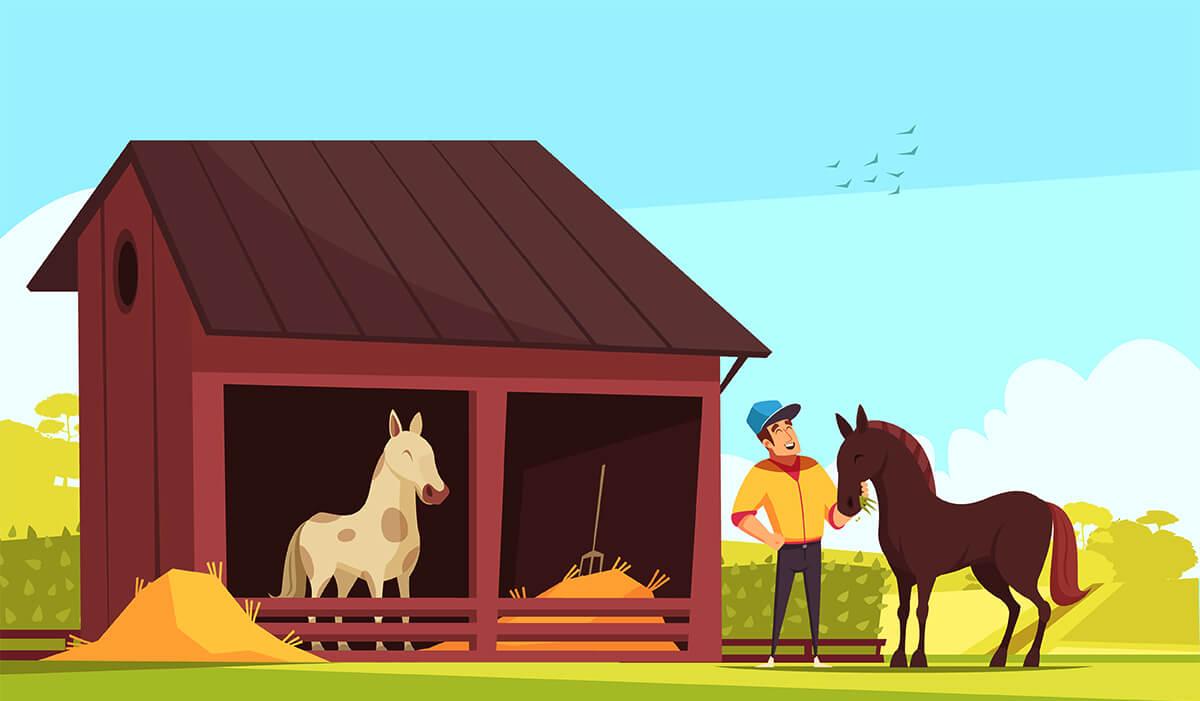 betpronosticos carreras de caballos