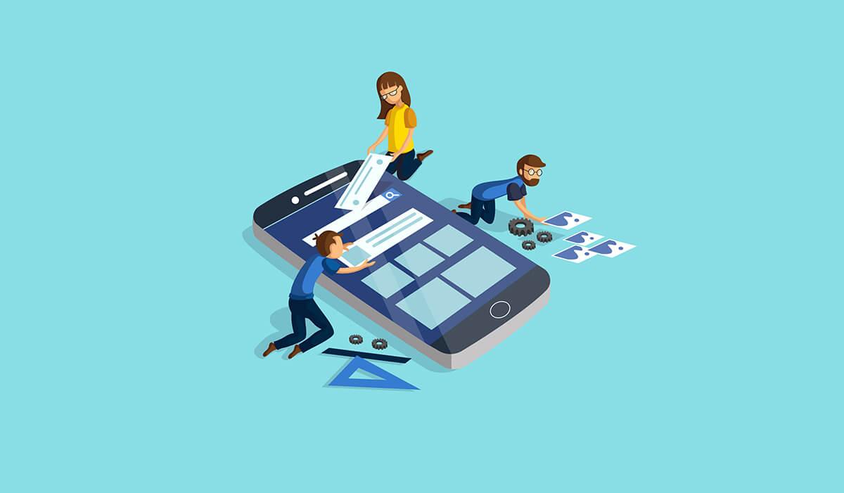 mejores apps para buscar trabajo