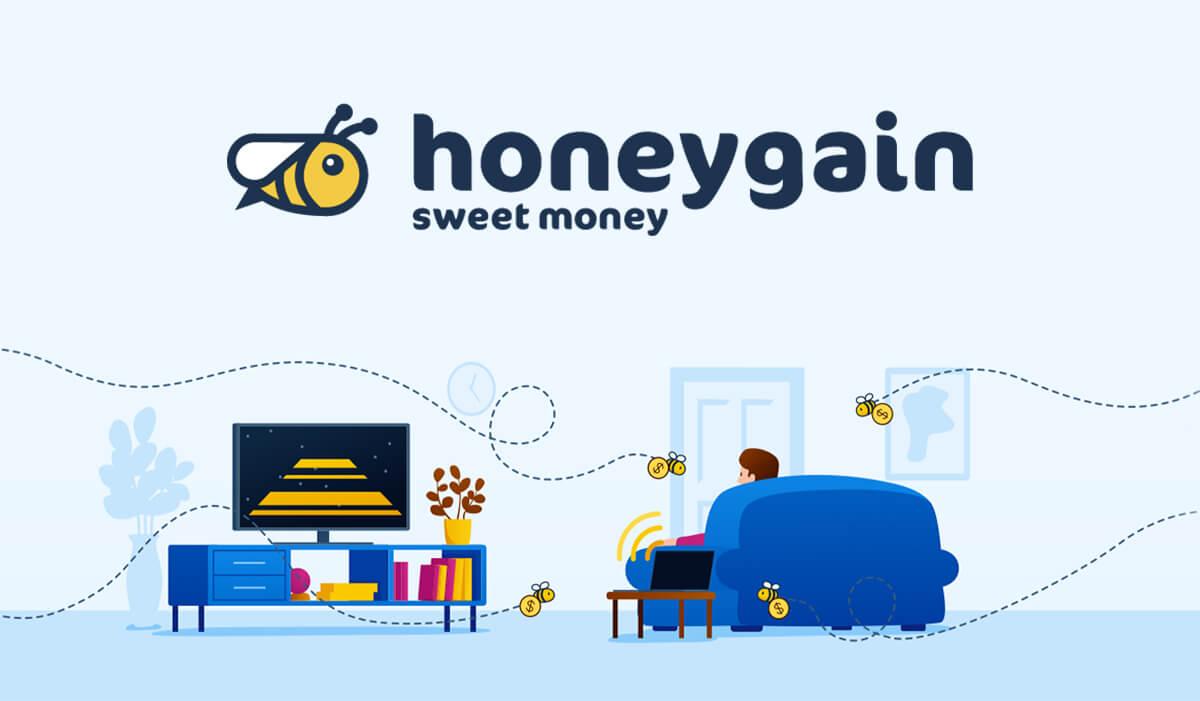 opiniones honeygain ganar dinero