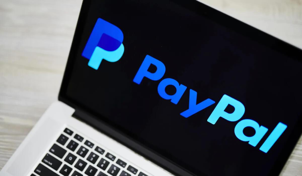 ventajas usar paypal