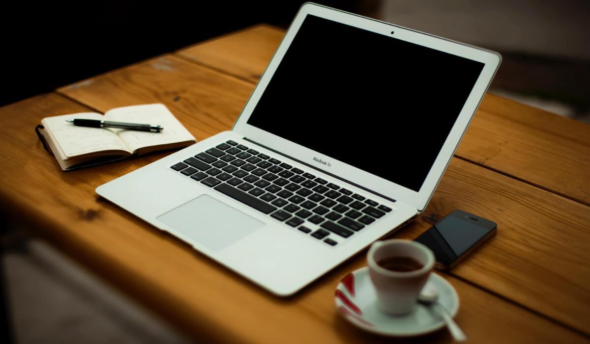 mejores cursos gratis online